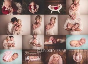 004   © Lindsey Friar Photography 2015 copy.jpg