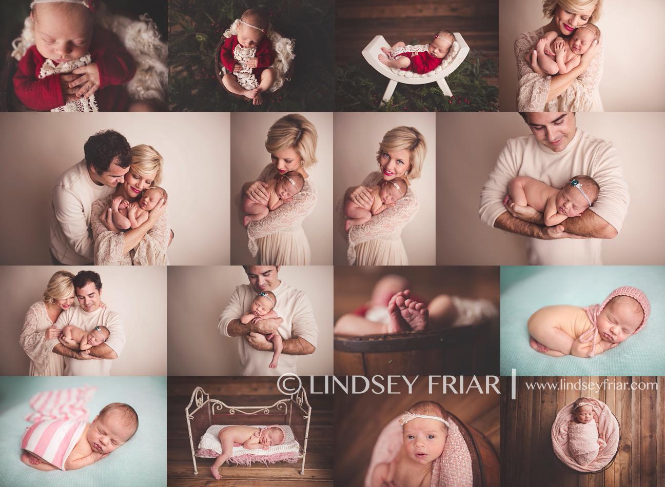 004-©-Lindsey-Friar-Photography-2015-copy