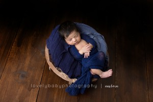01 sacramento newborn photography.jpg