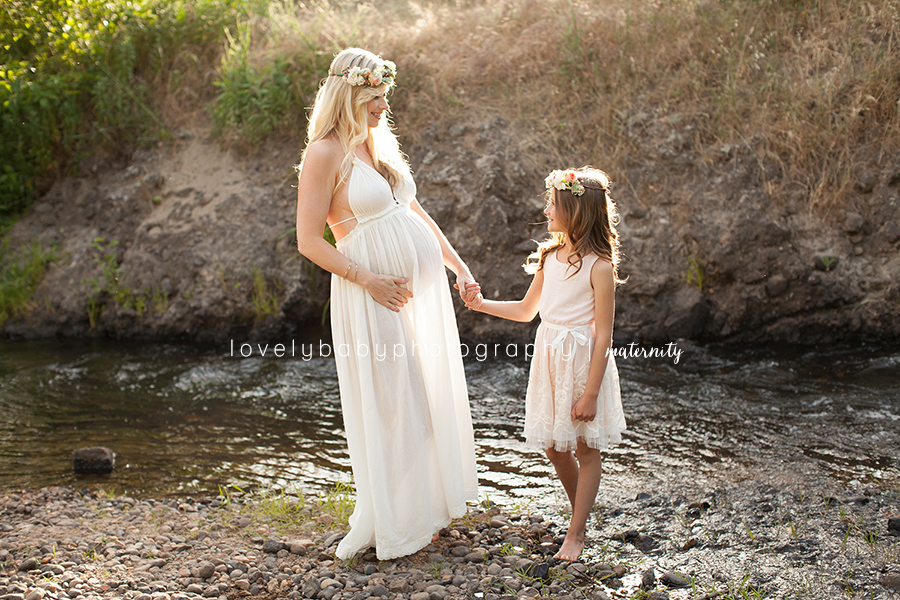 03-sacramento-maternity-photography