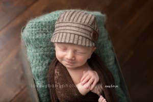 05 sacramento newborn photographer.jpg