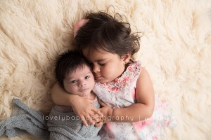 08 sacramento newborn photography.jpg