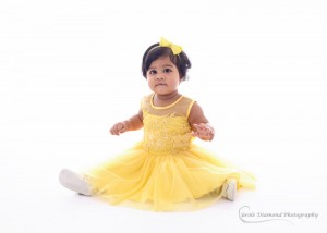 1 year baby photos-8.jpg