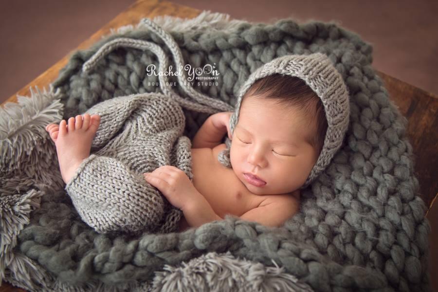 Rachel yoon photography newbornphotographers com