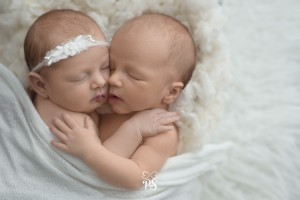 Alice-e-Dom-newborn10.jpg
