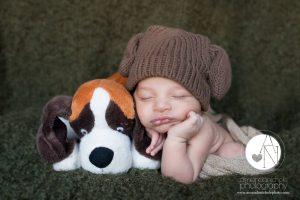 Amanda Nichole Photographys.jpg