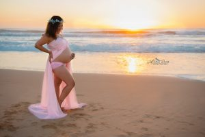 Andrea_Dedik_Photograhpy_Maternity_6.jpg