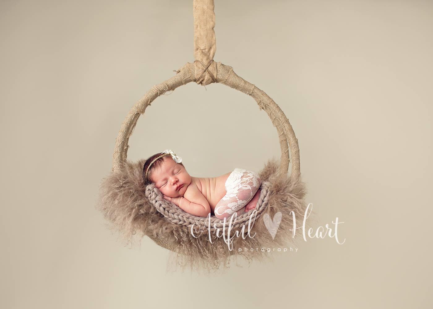 Artful-Heart-Photography