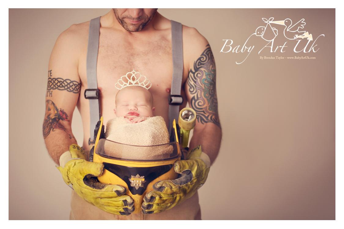 Baby-Art-UK-1