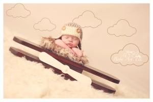 Baby Art UK.jpg