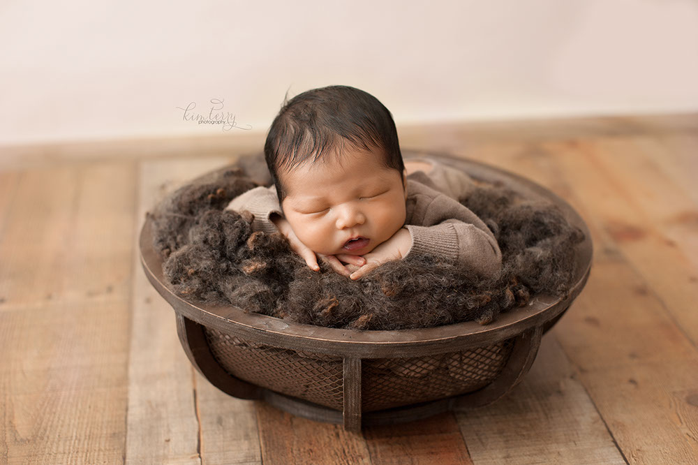 Baby-Asher-7172