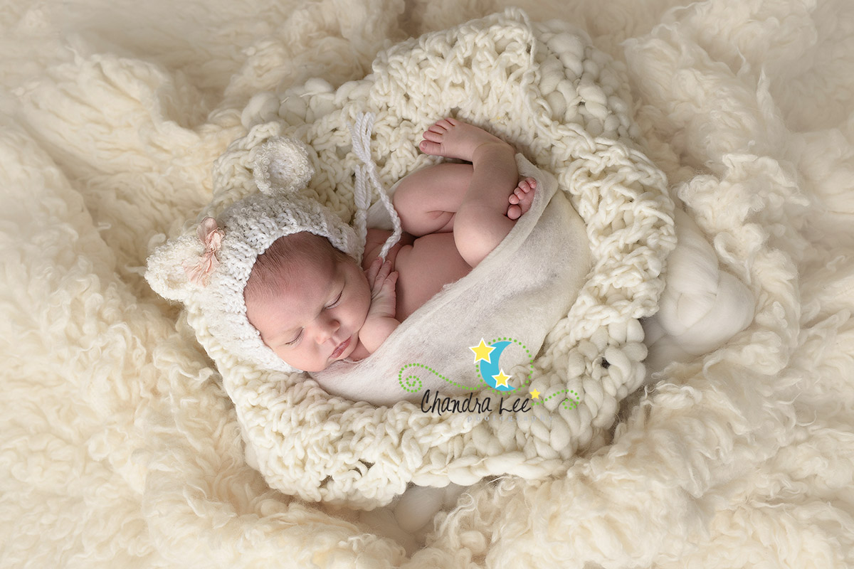 Baby-Isley