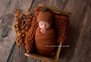 Baby-pumpkin.jpg