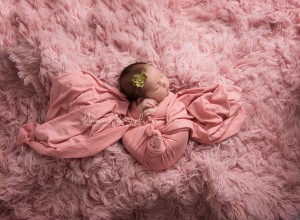 BabyBlaire6.jpg