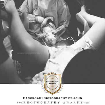 Backroad-Photography-by-Jenn