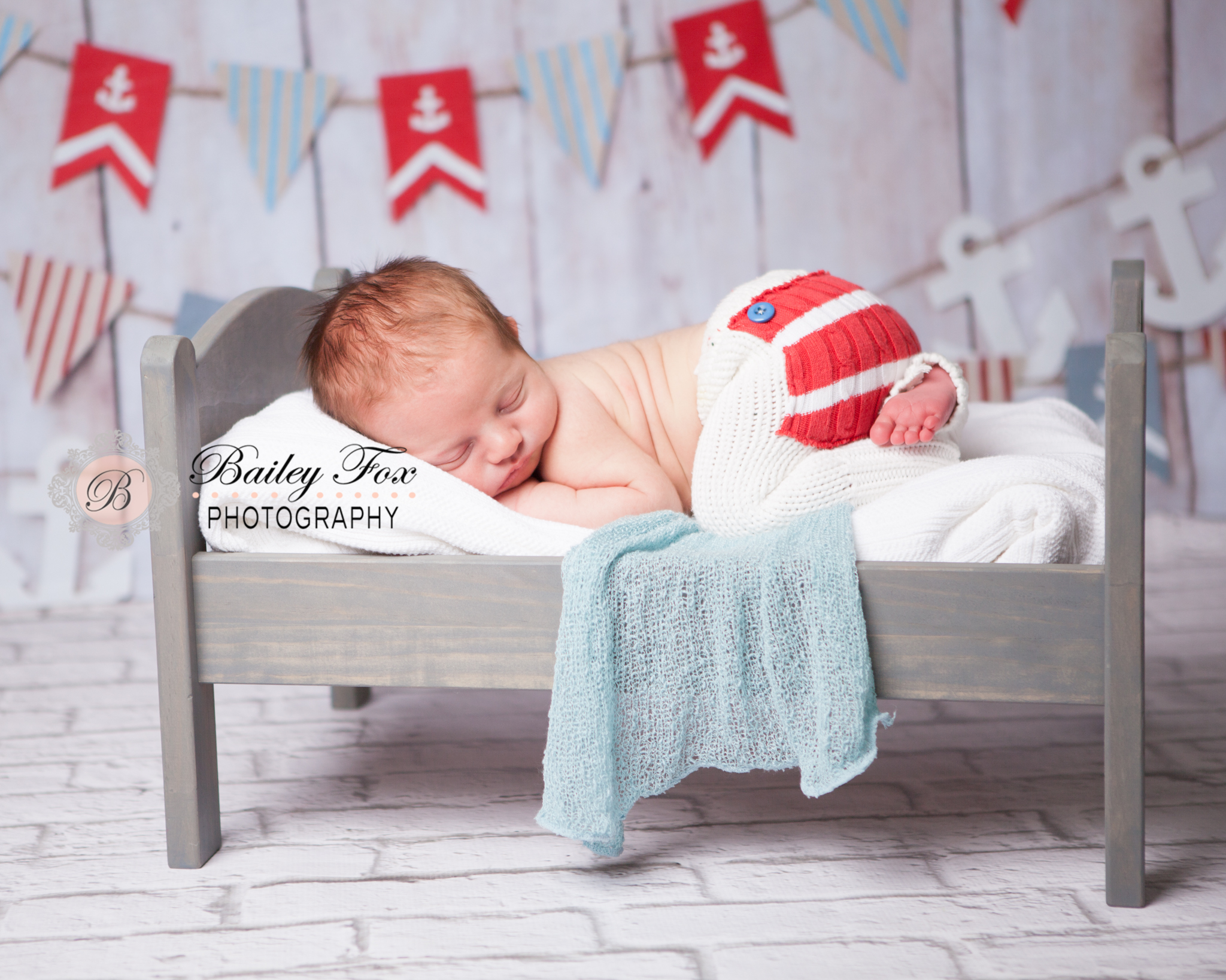 Bailey-Fox-Photography-RI-baby-photographer-1-of-1-10