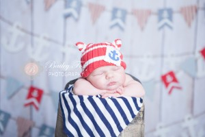 Bailey Fox Photography RI baby photographer-3707.jpg