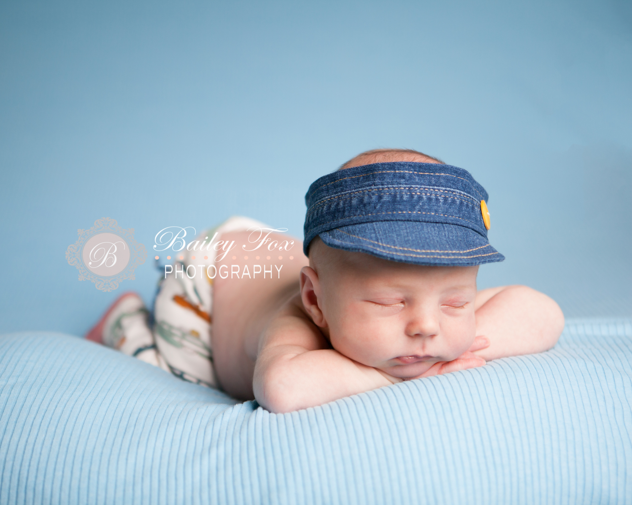 Bailey-Fox-Photography-RI-baby-photographer-3781