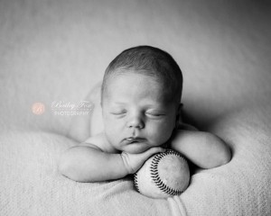 Bailey Fox Photography RI baby photographer-3794.jpg