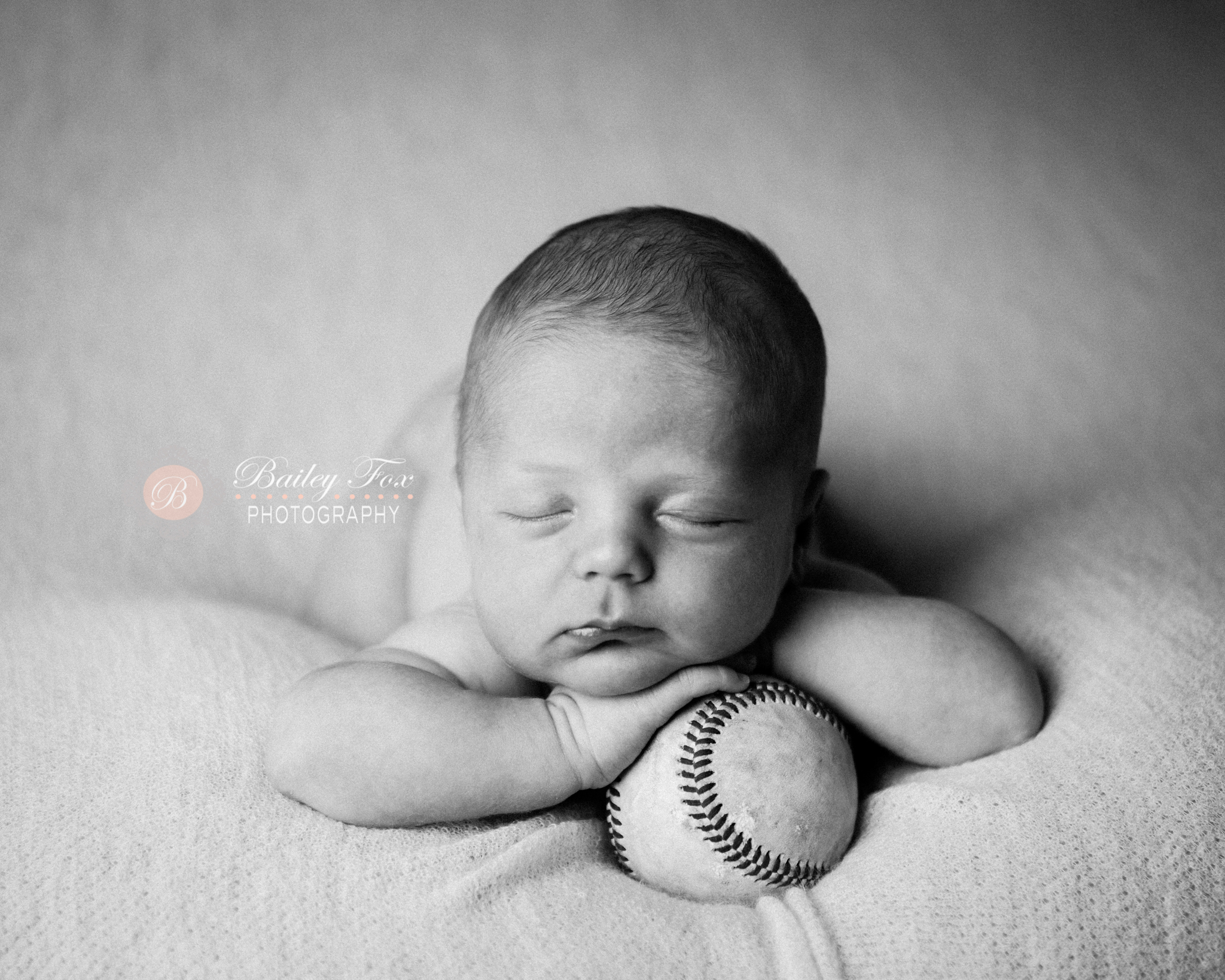 Bailey-Fox-Photography-RI-baby-photographer-3794