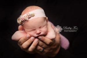 Bailey Fox Photography RI baby photographer--57.jpg