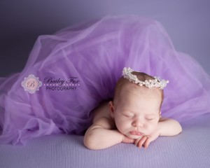 Bailey Fox Photography RI baby photographer--64.jpg