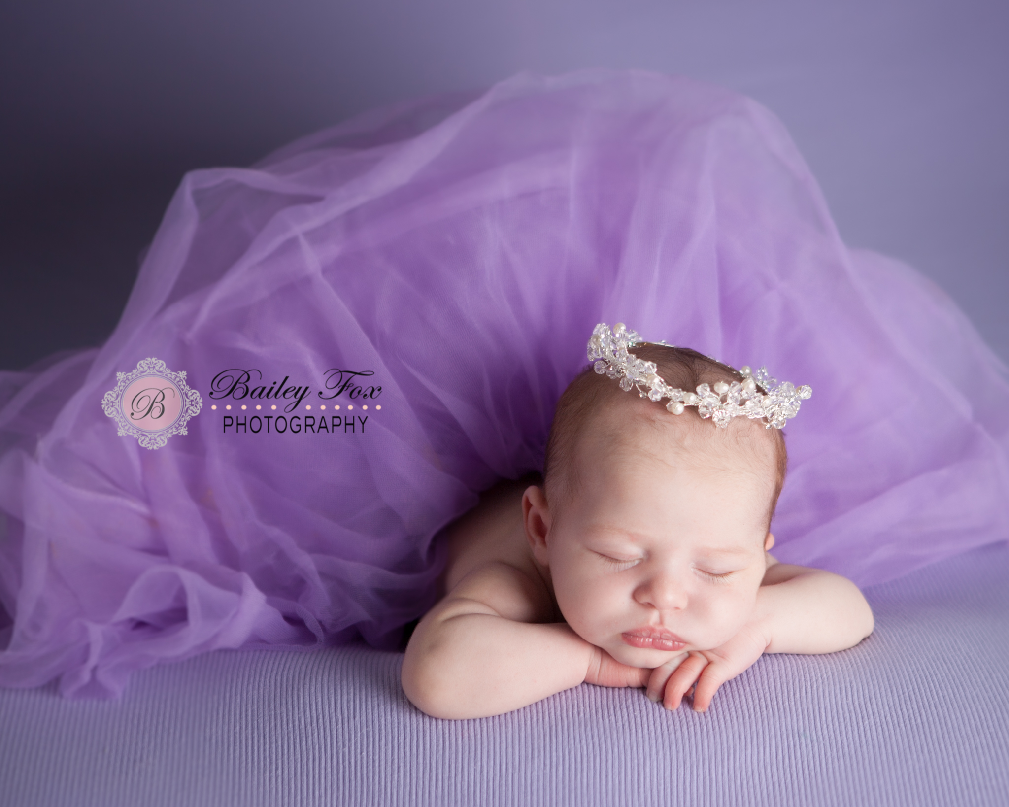 Bailey-Fox-Photography-RI-baby-photographer-64