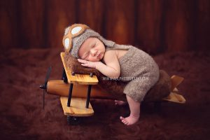 Best newborn baby photographer 702_1800L.jpg
