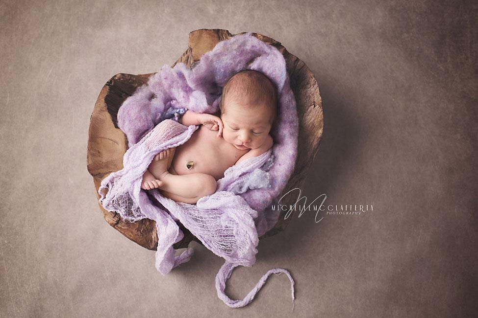 Bird_N-9031_Raleigh_Newborn_Photographer_McClafferty_650-1