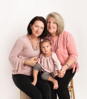Bradenton-family-photographer-3.jpg