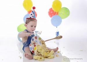 Cake Splash 3.jpg