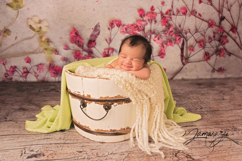 CamillaMascola_newborn-14