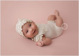 Carmel-Newborn-Photographer_0199