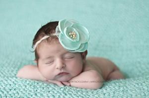 Edmonton Newborn Photographer. Saric 8.5.15-2730.jpg