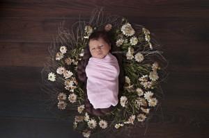 Edmonton Newborn Photographer.Cardoso 7.12.15-079.jpg