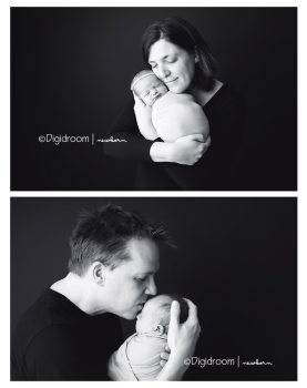 Eline  + ouders.jpg