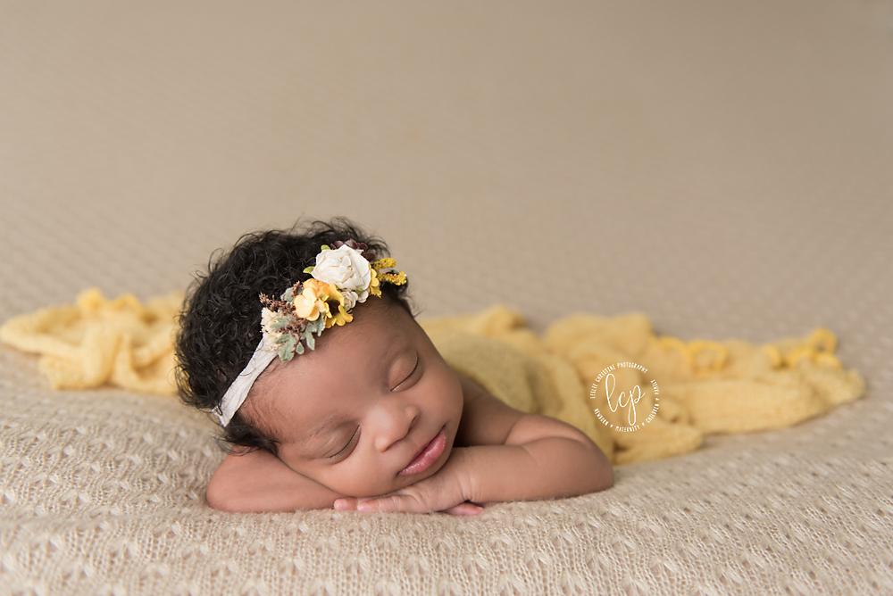 Eva_Newborn_15