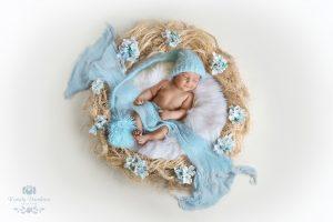 FU4A9499 bleu nest.jpg