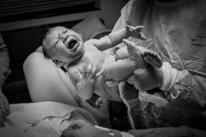 Gregersen-Hilary-Ariel-Birth-Story-Finals-38.jpg
