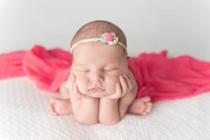 Hannah_Newborn_Flower_Mound_Photography_137.jpg