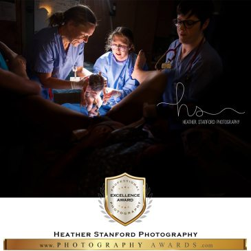Heather-Stanford-Photography