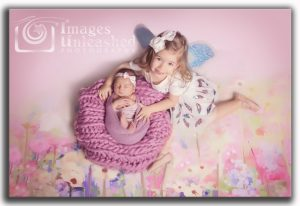Hills District newborn photographer0000.jpg