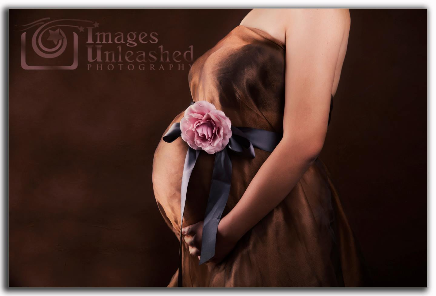 Imgaes-Unleashed-photography-Newborn-Baby-002