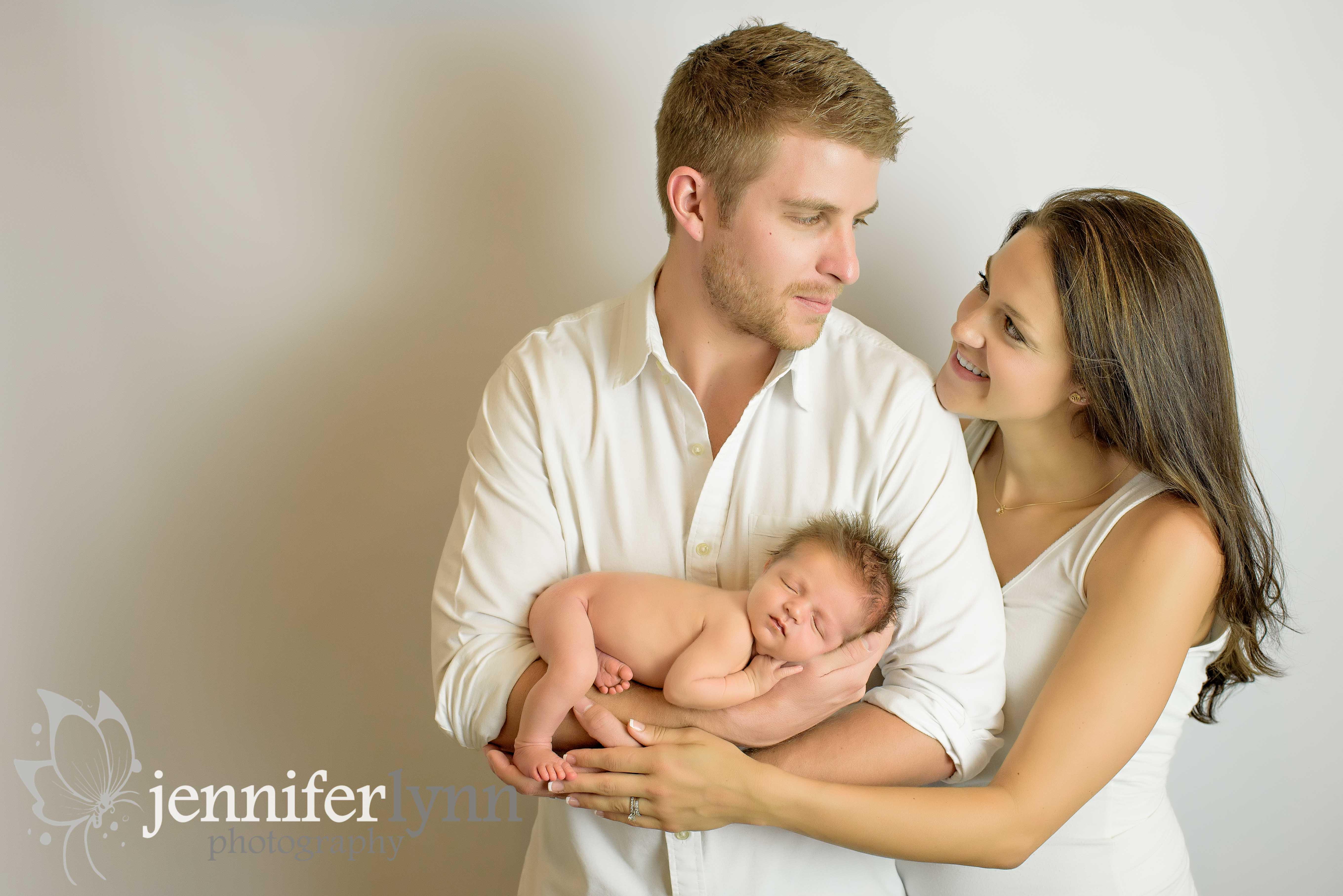 JLP_Newborn-1
