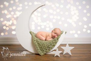 JLP_Newborn-3.jpg