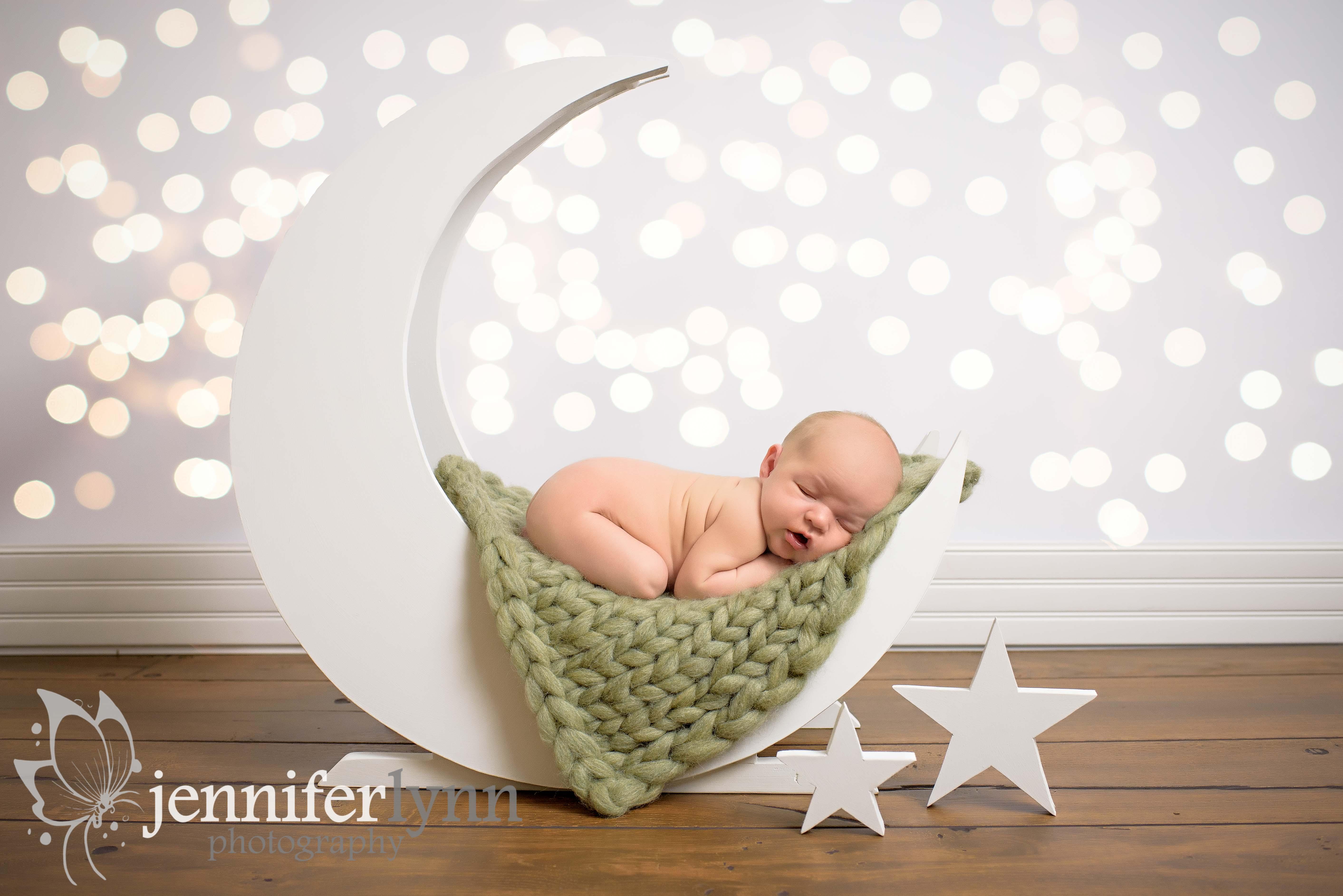 JLP_Newborn-3-1