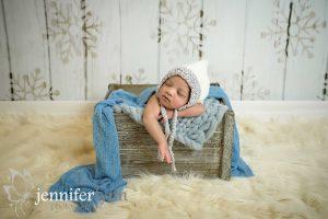 JLP_Newborn-5.jpg