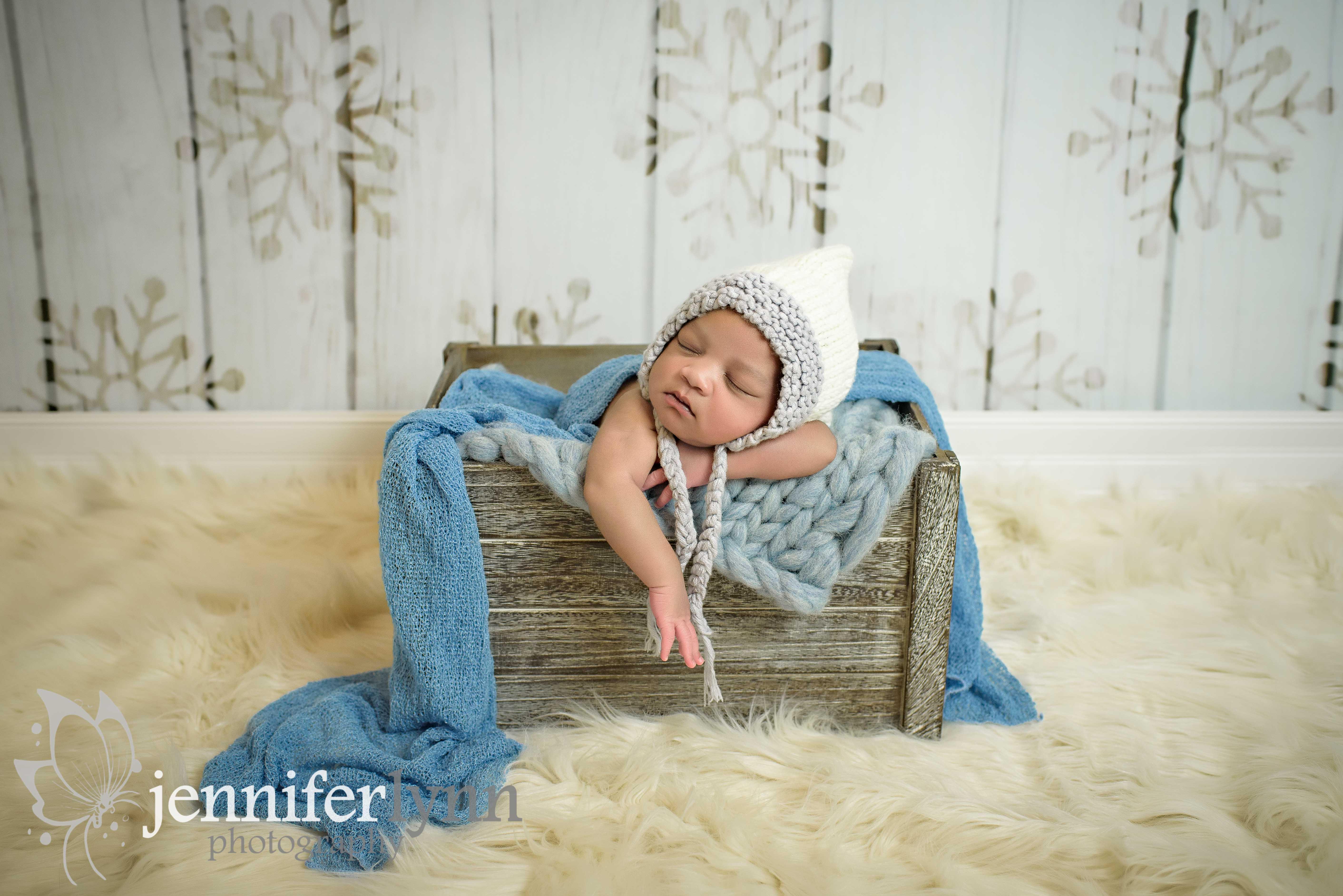 JLP_Newborn-5