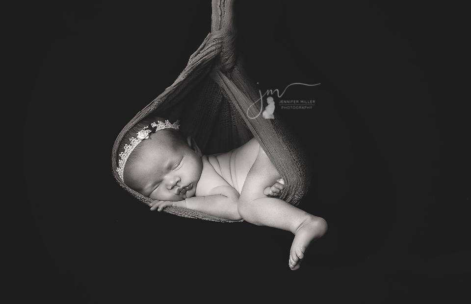 Jennifer-Miller-Photography41