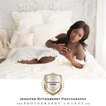 Jennifer-Rittenberry-Photography